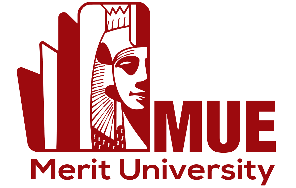 Merit University – Egypt