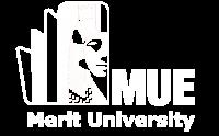 invert-logo-eng